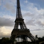 francie - Fotografie1456